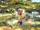 Pikmin alados fuertes (1) SSB4 (Wii U).png