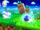 Torbellino (2) SSB4 (Wii U).png