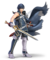 Chrom-Artwork-SSBU