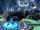 Hiperbomba (2) SSB4 (Wii U).png