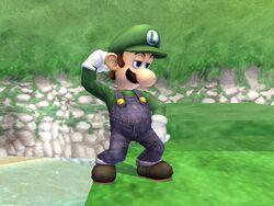 Pose de espera Luigi SSBB (1)