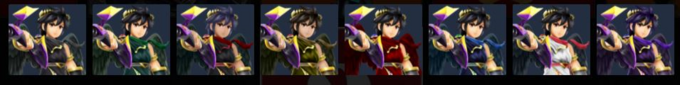 DARKPIT SSB4.ALTS