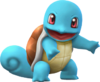 Squirtle SSBB