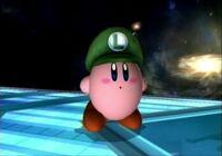 Luigi-Kirby 1 SSBB