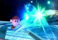 Ness-Kirby 2 SSBB