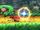 Cabriola simiesca (1) SSB4 (Wii U).png