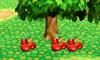Lichi (Animal Crossing) SSB4 (3DS)