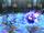 Esfera Gravitatoria (1) SSB4 (Wii U).png