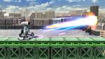 Láser infinito (1) SSB4 (Wii U)