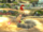 Olimar usando Arrancar Pikmin 2 SSB4 (Wii U).png