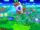 Carga giratoria (3) SSB4 (Wii U).png