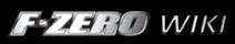 F-Zero Wiki