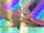 Luz celestial de Palutena (1) SSB4 (3DS).png