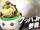 Wonder Tutumbero/Mains en SSB3DS/Wii U y otras cosas