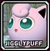 Jigglypuff SSBM (Tier list)