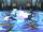 Palmeo (Lucario) (3) SSB4 (Wii U).png