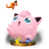 Trofeo de Globo SSB4 (Wii U)