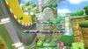 Circuito Mario SSB4 (Wii U) (1)