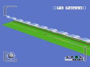Limitación del escenario de Béisbol Smash SSBM (2)