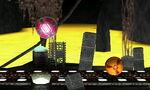 Megabomba SSB4 (3DS)