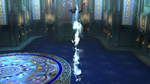 Hidrobomba Única SSB4 (Wii U)