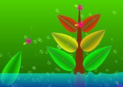 Hanenbow Electroplankton (1)