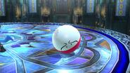 Electrode (2) SSB4 (Wii U)