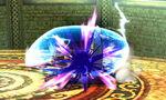 Bloqueo reverso SSB4 (3DS)