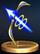 Lista de trofeos de SSBB (Kid Icarus)