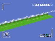 Limitación del escenario de Béisbol Smash SSBM (1)