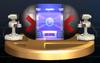 Trofeo Bomba Subespacial SSBB