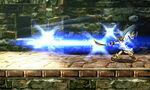 Arco perforador (Pit) SSB4 (3DS)