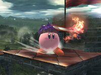 Ike-Kirby 2 SSBB