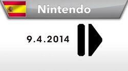 Super Smash Bros Direct (Sub