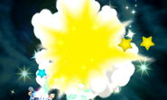 Hiperestrella en SSB4 (3DS) (2)