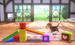 Casa SSB4 (3DS)