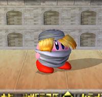 Copia Sheik de Kirby (1) SSBM