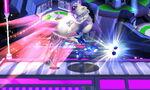 Emboscada sustituto SSB4 (3DS)