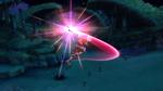 Impulso aéreo (2) SSB4 (Wii U)