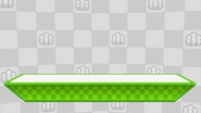 Miiverse (Versión Omega) SSB4 (Wii U)