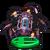 Trofeo de Porky en Mundo Smash SSB4 (Wii U)