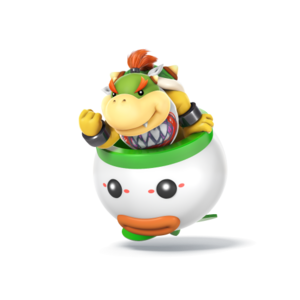 ArtworkBowserJrSSB4