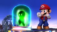 Ayudante SSB4 (Wii U)