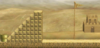 Reino Champiñónico SSB4 (3DS)
