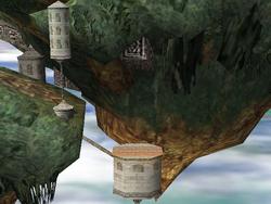 Templo (5) SSBM