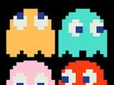 Fantasmas (Pac-Man)