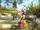 Pikmin alado (2) SSB4 (Wii U).png