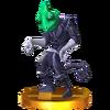 Trofeo de Leon Powalski SSB4 (3DS)