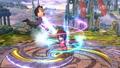 Accesorio de absorción de energía SSB4 (Wii U)