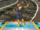 Burla inferior de Captain Falcon (2) SSB4 (Wii U).png